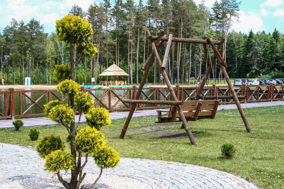 Rezerwat Czartowe Pole (16)